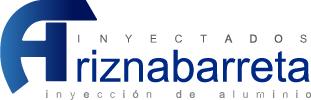 Inyectados Ariznabarreta – Aluminium die-casting