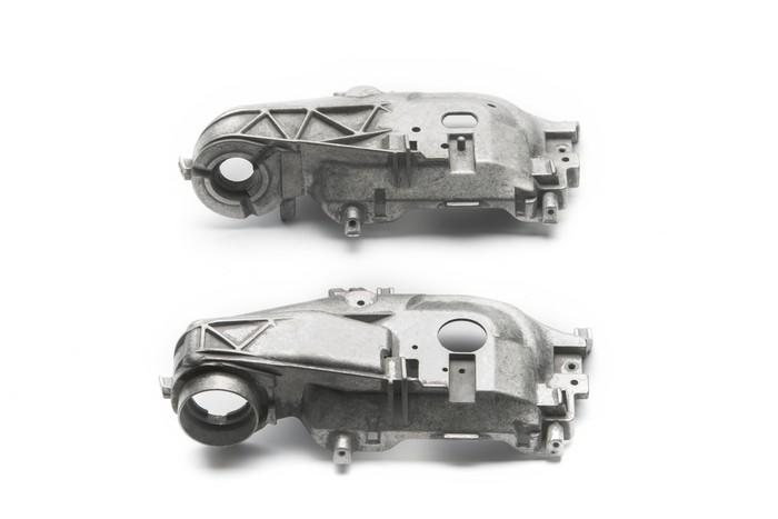 Inyectados Ariznabarreta – Automotive parts